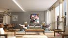 1_great_jones_alley_-_living_room.jpg