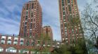 1_irving_place_condominium.jpg