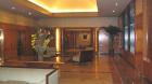 1_irving_place_lobby.jpg