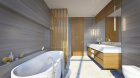 1_seaport_161_maiden_lane_-_bathroom.jpg
