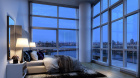 1_seaport_161_maiden_lane_-_bedroom.jpg