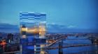 1_seaport_161_maiden_lane_-_condominium.jpg