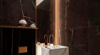 1_seaport_161_maiden_lane_-_guest_bathroom.jpg