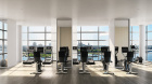 1_seaport_161_maiden_lane_-_gym.jpg