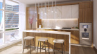 1_seaport_161_maiden_lane_-_kitchen.jpg