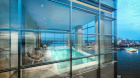 1_seaport_161_maiden_lane_-_pool.jpg