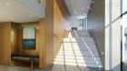 1_seaport_161_maiden_lane_-_stairs.jpg