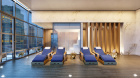 1_seaport_161_maiden_lane_-_therapy_room.jpg