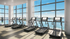 1_seaport_161_maiden_lane_-_treadmills.jpg