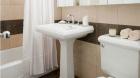 1_union_square_south_bathroom.jpg