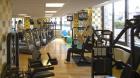 1_union_square_south_fitness_center.jpg