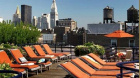 1_union_square_south_roof_deck.jpg