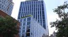 200_chambers_street_condominium.jpg