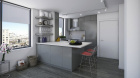 200_east_11th_street_kitchen.jpg