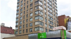 200_east_11th_street_nyc.jpg