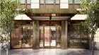 200_east_79th_street_entrance.jpg
