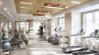 200_east_79th_street_gym.jpg