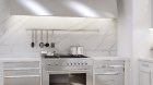 200_east_79th_street_kitchen.jpg