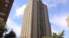 200_gateway_plaza_355_south_end_avenue_facade.jpg