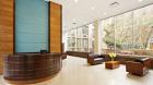 200_gateway_plaza_lobby.jpg