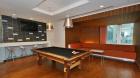 200_water_street_billiard.jpg