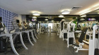 200_water_street_fitness_center.jpg
