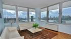 200_water_street_living_room1.jpg