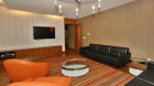 200_water_street_lounge1.jpg