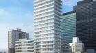 200east59_building.jpg
