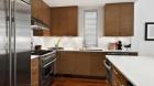 208_west_96th_street_kitchen.jpg