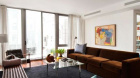 208_west_96th_street_living_room.jpg