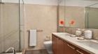 208_west_96th_street_master_bathroom.jpg