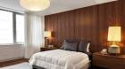 208_west_96th_street_master_bedroom.jpg