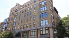 209_east_2nd_street_condominium.jpg