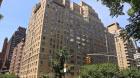 20_park_avenue_facade.jpg