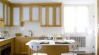 20_park_avenue_kitchen1.jpg