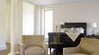 20_park_avenue_living_room.jpg