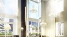 20_west_53rd_street_living_room.jpg
