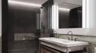 211_east_13th_street_bathroom.jpg