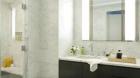 211_east_51st_street_bathroom.jpg
