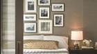 211_east_51st_street_bedroom1.jpg