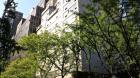 211_east_51st_street_condominium.jpg