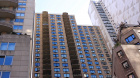 212_east_47th_street_condominium.jpg