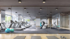 212_warren_street_condo_gym.jpg
