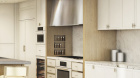 212_warren_street_kitchen3.jpg