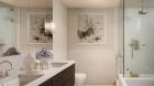 215_sullivan_master_bathroom.jpg