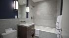 215_sullivan_street_bathroom.jpg