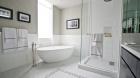 215_sullivan_street_bathroom2.jpg