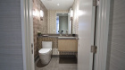 215_sullivan_street_bathroom7.jpg