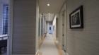 215_sullivan_street_hallway3.jpg